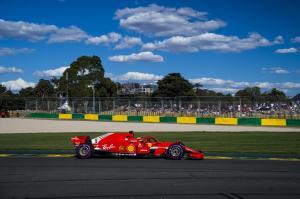 GP-F1-2018-Melbourne-Australie-13