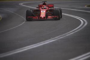 GP-F1-2018-Melbourne-Australie-19