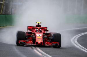 GP-F1-2018-Melbourne-Australie-20