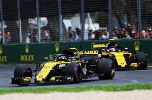 GP-F1-2018-Melbourne-Australie-33