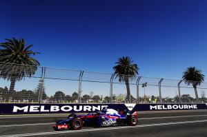 GP-F1-2018-Melbourne-Australie-35