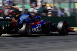 GP-F1-2018-Melbourne-Australie-37