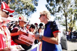GP-F1-2018-Melbourne-Australie-39