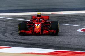 GP-F1-Bahrein-sakhir-2018-11