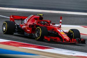 GP-F1-Bahrein-sakhir-2018-12
