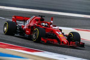 GP-F1-Bahrein-sakhir-2018-13