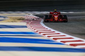 GP-F1-Bahrein-sakhir-2018-15