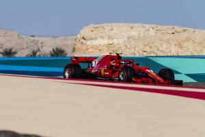 GP-F1-Bahrein-sakhir-2018-17
