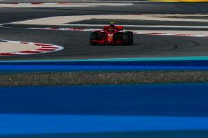 GP-F1-Bahrein-sakhir-2018-18