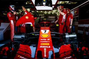 GP-F1-Bahrein-sakhir-2018-20