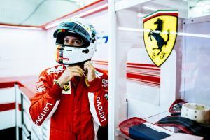 GP-F1-Bahrein-sakhir-2018-21