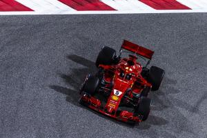 GP-F1-Bahrein-sakhir-2018-22