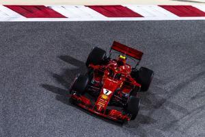 GP-F1-Bahrein-sakhir-2018-23