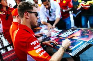 GP-F1-Bahrein-sakhir-2018-28