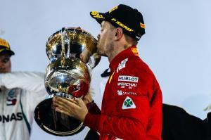 GP-F1-Bahrein-sakhir-2018-29