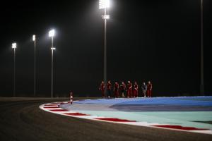 GP-F1-Bahrein-sakhir-2018-3