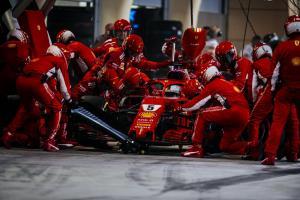 GP-F1-Bahrein-sakhir-2018-34