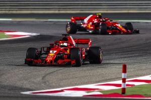 GP-F1-Bahrein-sakhir-2018-39