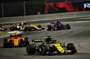 GP-F1-Bahrein-sakhir-2018-41