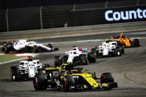 GP-F1-Bahrein-sakhir-2018-42