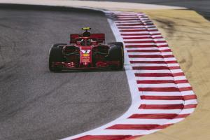 GP-F1-Bahrein-sakhir-2018-6