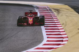 GP-F1-Bahrein-sakhir-2018-7