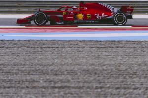 GP-F1-Bahrein-sakhir-2018-9