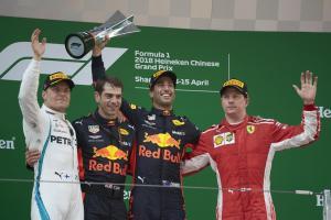 2018 04 15 GP F1 Chine