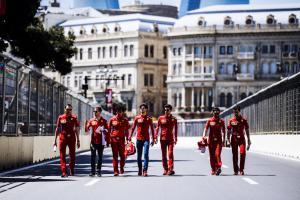 gp-f1-azerbaidjan-2018-1
