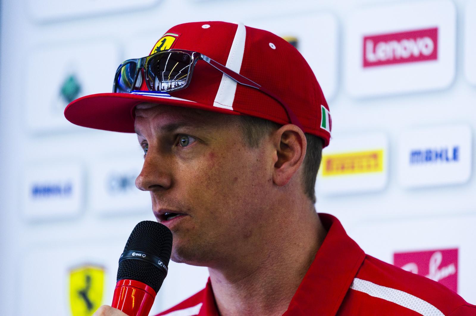 GP-F1-Monaco-2018-1