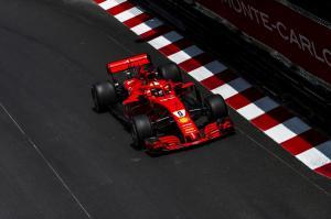 GP-F1-Monaco-2018-11
