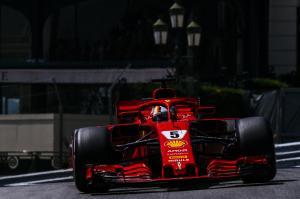 GP-F1-Monaco-2018-13