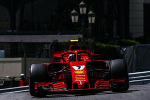 GP-F1-Monaco-2018-14