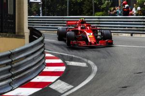 GP-F1-Monaco-2018-18