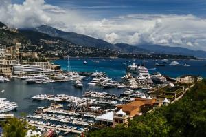 GP-F1-Monaco-2018-2