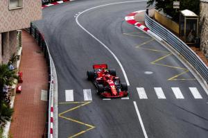 GP-F1-Monaco-2018-20
