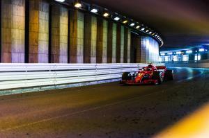 GP-F1-Monaco-2018-22