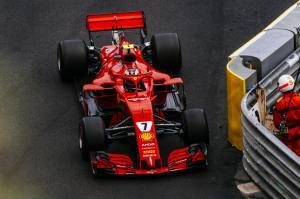 GP-F1-Monaco-2018-24