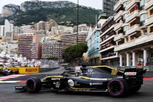 GP-F1-Monaco-2018-27