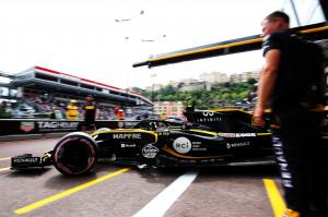 GP-F1-Monaco-2018-29