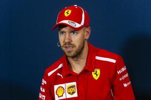 GP-F1-Monaco-2018-3