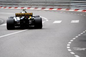 GP-F1-Monaco-2018-31