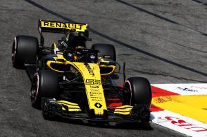GP-F1-Monaco-2018-33