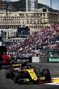 GP-F1-Monaco-2018-35