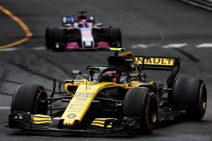GP-F1-Monaco-2018-37