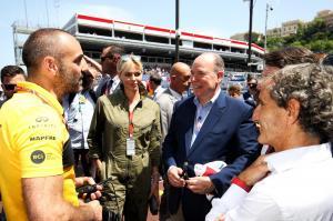 GP-F1-Monaco-2018-39