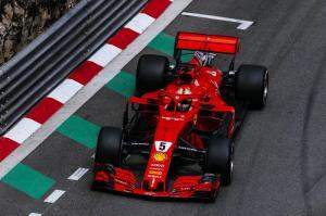 GP-F1-Monaco-2018-4