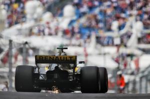 GP-F1-Monaco-2018-41