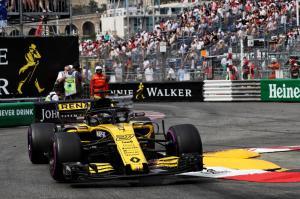 GP-F1-Monaco-2018-43