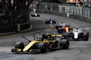 GP-F1-Monaco-2018-45